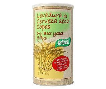 Santiveri Levadura de cerveza seca en copos 200 gramos