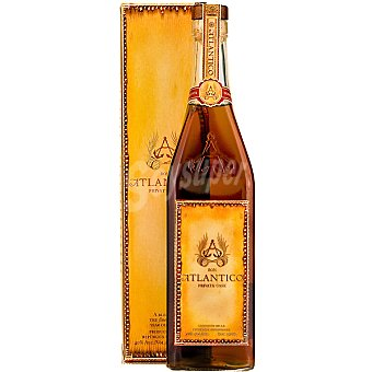 Atlantico ron Private Cask Botella 70 cl