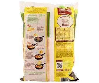 Maggi Fideos con ternera y verduras a la provenzal 185 gramos