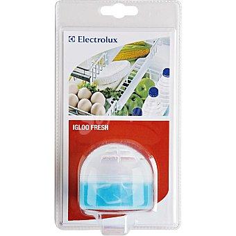 Electrolux Absorbeolores igloo fresh Envase 1 unidad