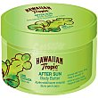 After sun crema corporal de lima colada tarro 200  Hawaiian Tropic