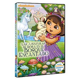 Avent Philips Dora:las .DE dora en..dvd