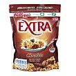 Cereales granola con chocolate y avellanas 375 g Extra Kellogg's