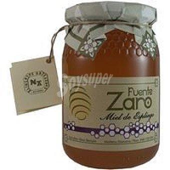 Fuentezaro Miel de espliego Frasco 500 g