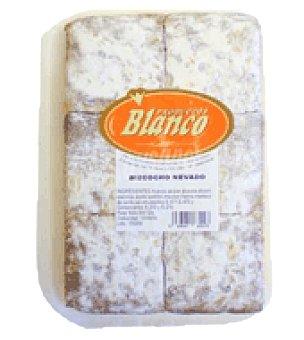 Bizcocho al queso 400 g