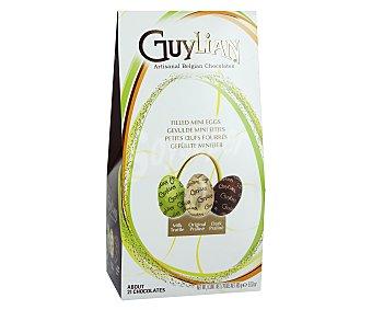 Guylian Huevos de Pascua de chocolate 185 gramos