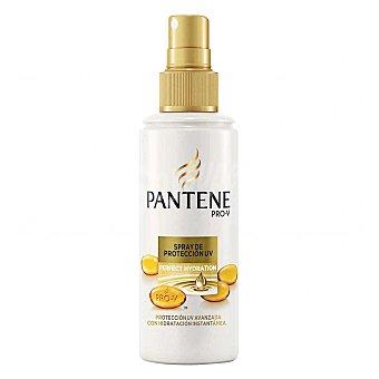 Pantene Pro-v Spray de protección UV Hidratación Perfecta 150 ml