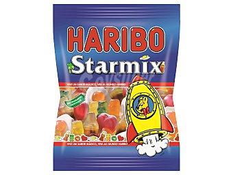 HARIBO Starmix Gominolas 90 g