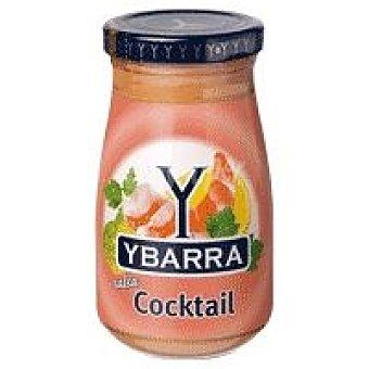 Ybarra Salsa Cocktail Fco 450g