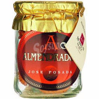MARRÓN GLACÉ Chocolate Frasco 220 g