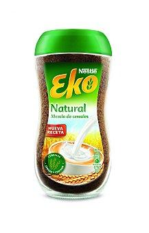 Eko Nestlé Cereales solubles natural Frasco 150 g