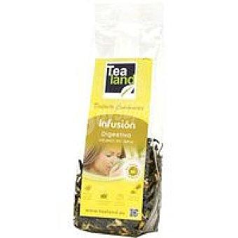 TEALAND Infusión digestiva bolsa 40 g