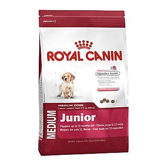Royal Canin Royal Canin Medium Junior 15 kg