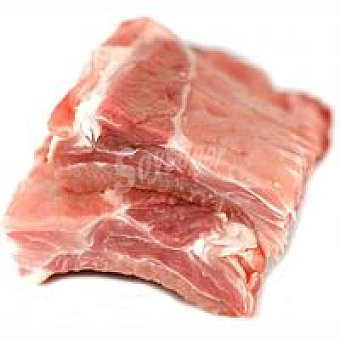 Gallega Costilla de Ternera Suprema 500 g