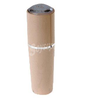 Astor Correctos antiojeras cover stick 002 1 ud