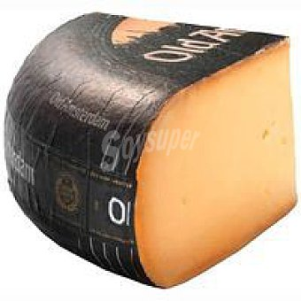 OLD AMSTER 1/4 Queso Gouda viejo 250 g