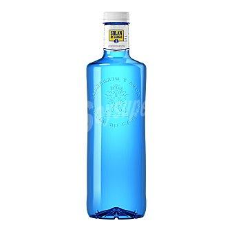 Solán de Cabras Agua mineral Botella 1.5 l