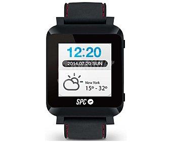 SPC SMARTEE 9600N Smartwatch