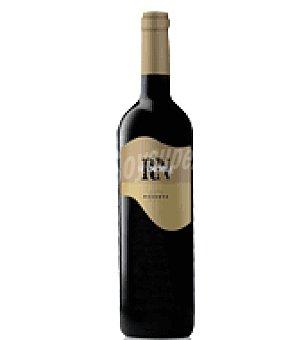 Reynoble Vino tinto reserva D.O. Navarra 75 cl