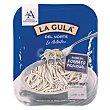 Gula del norte Envase 100 g Angulas Aguinaga