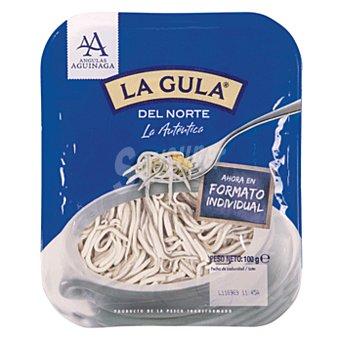 LA GULA DEL NORTE Fresca envase 100 g Envase 100 g