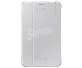 Samsung Funda Galaxy TAB3 Lite