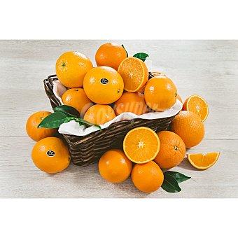 Naranja línea sabor Unidad 295 g aprox.