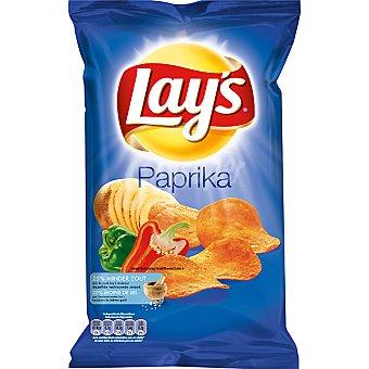 Lay's Patata paprika 200 g