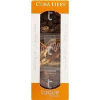 Toque Espec. Cuba Libre 55g