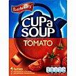 Sopa de tomate Paquete 93 g Batchelors