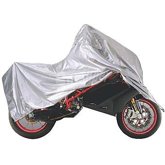 COVER SM3062M Funda para moto talla M