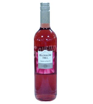 Blossom Hill Vino rosado 75 cl