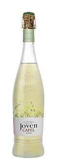 JOVEN CAPEL Vino blanco 75 cl