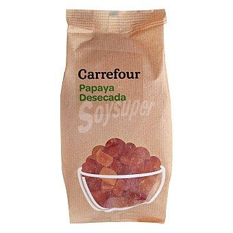 Carrefour Papaya 150 g