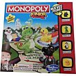 Junior 1 ud Monopoly