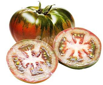 Auchan Producción Controlada Tomate raf 500g