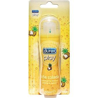 Durex Play Gel Lubricante Piña Colada 50 ml.