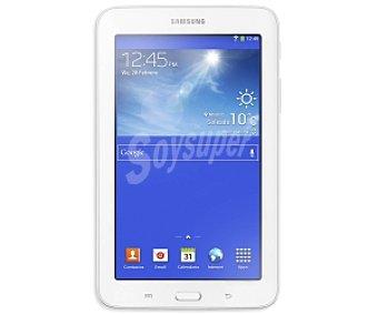 DESPUBLICADAS POR ADMIN Tablets con pantalla de 7'' samsung galaxy TAB 3 7.0 Talla/color