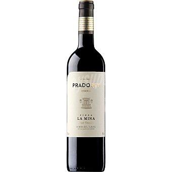 PradoRey Vino tinto reserva D.O. Ribera del Duero botella 75 cl Botella 75 cl