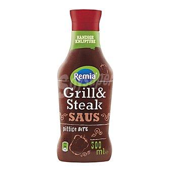 Remia Salsa grill&steak 300 ml
