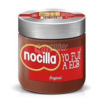 Nocilla Crema de cacao original Bote 1 kg