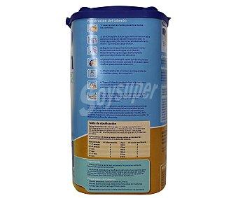 Almirón Nutricia Leche 1 inicio anti-regurgitación 800 g