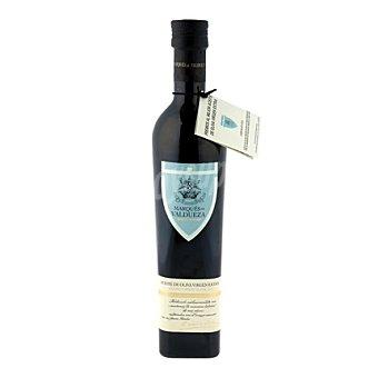 Marqués de Valdueza Aceite de oliva virgen extra 50 cl