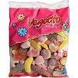 Caramelos de goma surtidas Bolsa 400 g Vegocito