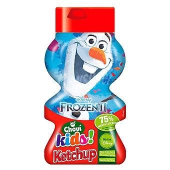 Chovi Ketchup kids 430 gr