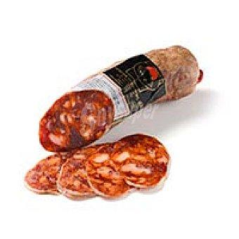 Encinar Chorizo cular ibérico EL , al corte, compra mínima 100 gramos