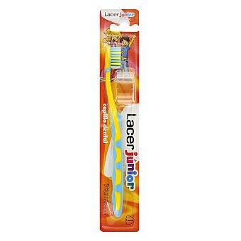 Lacer Cepillo dental para niños 1 ud
