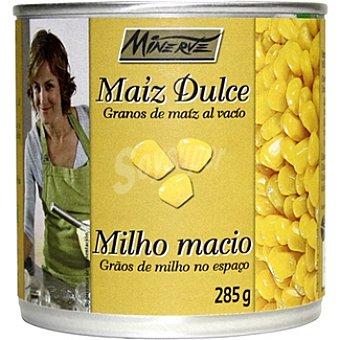 Minerve Maíz dulce Lata 500 g