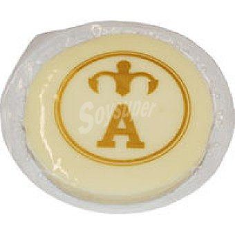 AURICCHIO Queso Provolone dulce 250 g