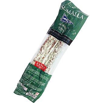 Hipercor Somalla extra  Pieza 250 g